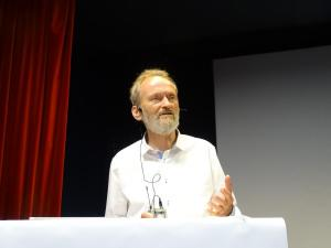 Dr. jur. Eisenhart von Loeper