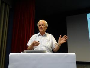 Prof. a.D. Prof. h.c. Dr.med.vet. Holger Martens