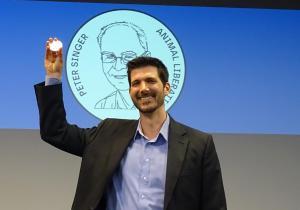 Mahi Klosterhalfen, 5. Preisträger des PSP